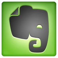 Evernote logo1