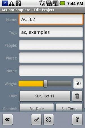 actioncomplete-300x450.jpg