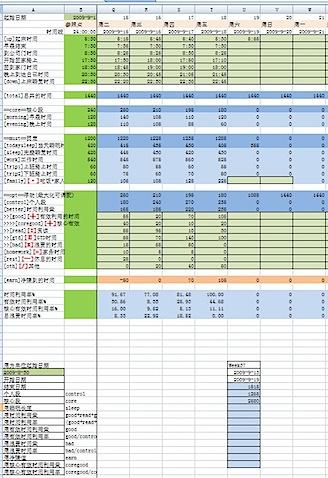 PIC_时间审计xls.jpg