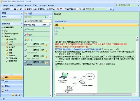 201010101008.jpg