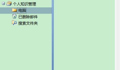 201010101010.jpg