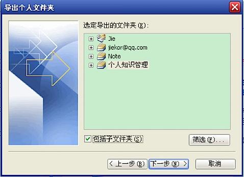 201010101011.jpg