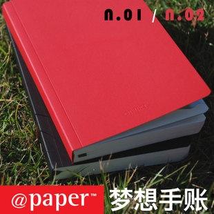 T1wyBWXbNJXXaZRW_b_123151.jpg_310x310.jpg