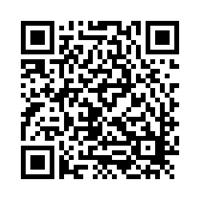 20110905100926 19236