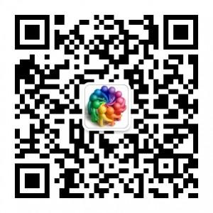 qrcode_for_gh_2e7d42fe49b3_430