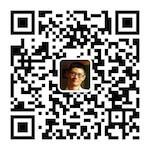 订阅微信公众平台