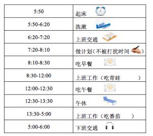 屏幕快照 2015-12-01 10.06.37